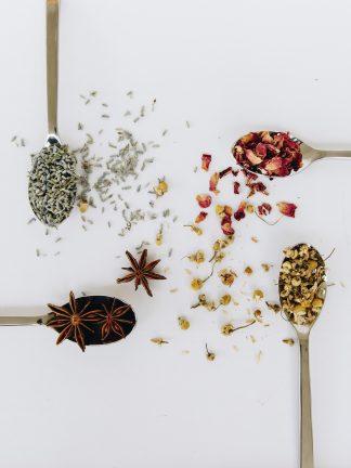 Summit Herbs